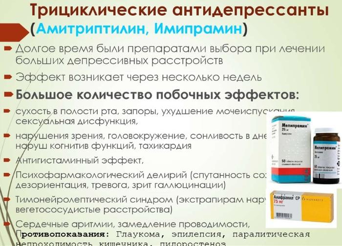 Лориста (Lorista). Отзывы пациентов, принимавших препарат, инструкция по применению, аналоги