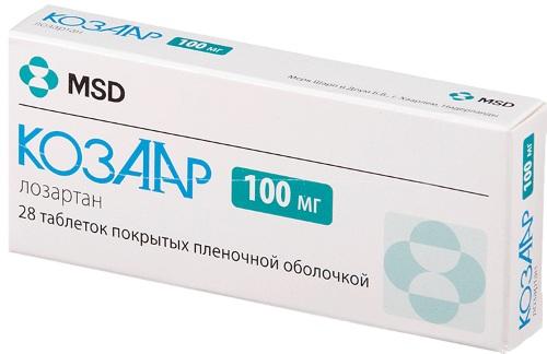 Лозап (Lozap). Отзывы пациентов, принимавших препарат, инструкция по применению, аналоги