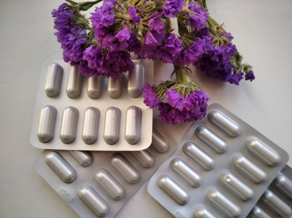 Менсе (Mense) лекарство при климаксе. Инструкция по применению, состав, противопоказания, аналоги, цена