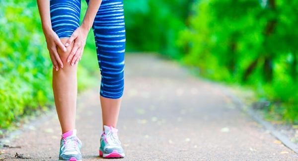 Первичный гонартроз двусторонний коленного сустава. Что это такое, симптомы, лечение