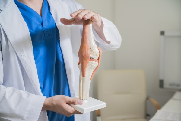 Связки коленного сустава: анатомия, строение, травмы и лечение, как укрепить