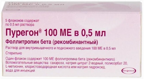 Таблетки для зачатия ребенка для женщин, мужчин. Название, аналоги, список, цена