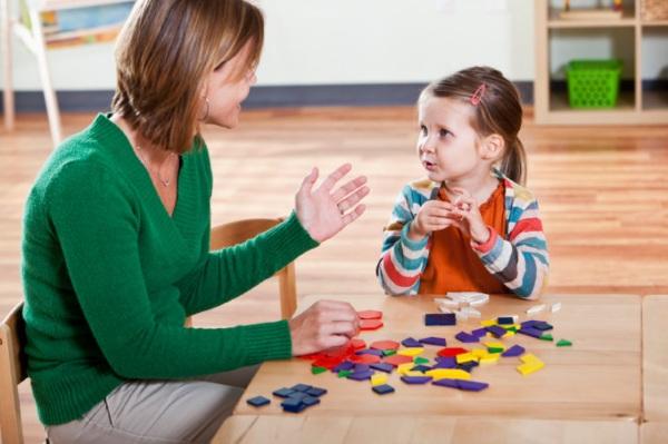 Задержка психического развития (ЗПР). Что это такое, причины у детей, классификация, лечение