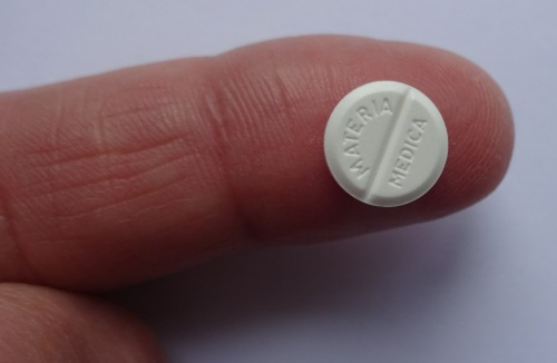 Диваза. Отзывы пациентов принимавших препарат, инструкция, аналоги, состав, цена