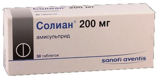 Эглонил (Eglonil). Отзывы пациентов принимавших препарат, инструкция, аналоги, цена