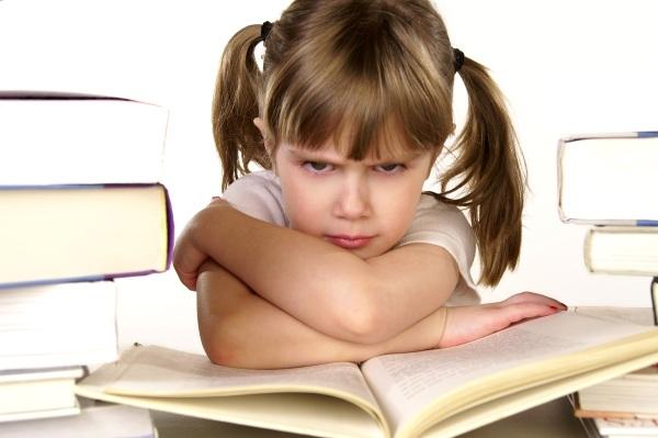 Кризис 7 лет у ребенка. Возрастная психология: Выготский, Эльконин, Петрановская, как проявляется, вести себя родителям