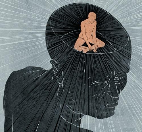 Кризис возрастного развития. Что это такое в психологии, влияние, основные проявления, периодизация, особенности