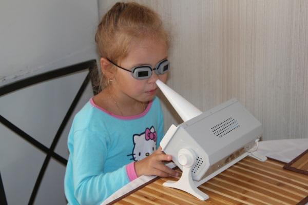Солнышко аппарат для детей. Инструкция, где купить, как пользоваться