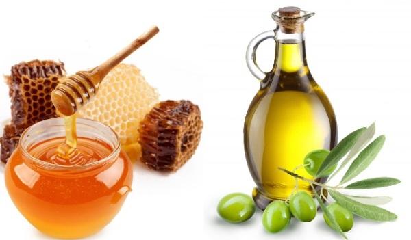 Тюбаж печени с минеральной водой в домашних условиях, сорбитом, магнезией, медом. Что это такое, как делать