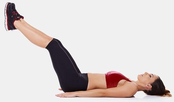 Упражнения при варикозе. Лечение нижних конечностей, ног, ягодиц, малого таза. Видео-комплекс Бубновского, и другие