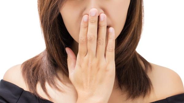 Привкус йода во рту. Причины у женщин при беременности, мужчин по утрам, после удаления зуба, во время еды, что это может быть