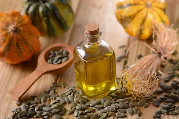 Растительные препараты для печени. Список, цены и отзывы