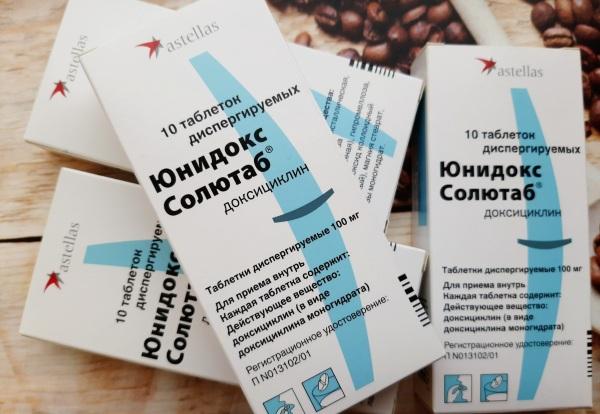 Сильные антибиотики широкого спектра действия. Список в таблетках, уколах, порошке, суспензии