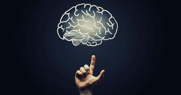Инсайт в психологии. Что это такое, принципы, методы, примеры