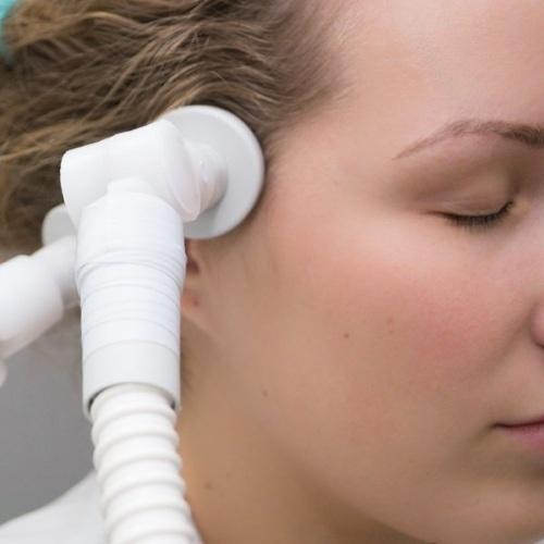 Воспаление уха. Симптомы и лечение в домашних условиях. Лекарства, препараты, народные методы, антибиотики
