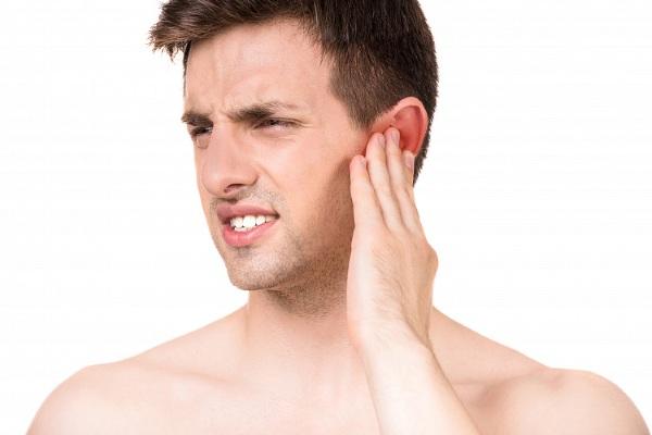 Ушной клещ у человека. Лечение, как бороться, капли, препараты