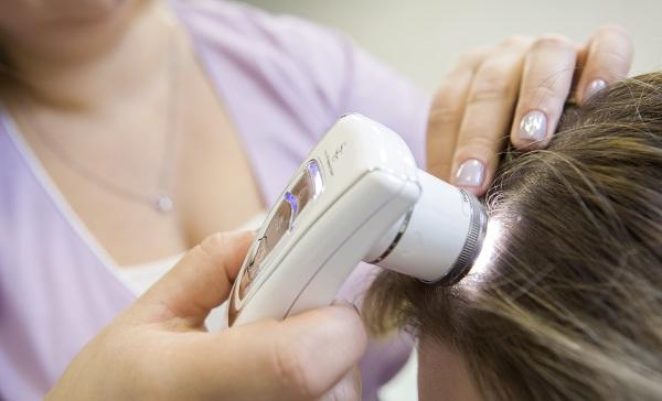 Анализы при выпадении волос у женщин. Список, цены, отзывы