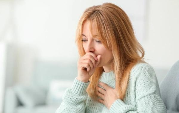 Бронхиолит. Симптомы и лечение у взрослых, что это, клинические рекомендации