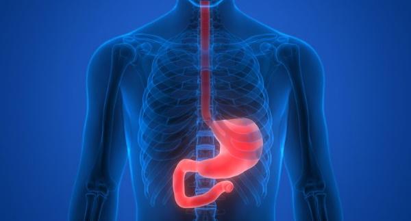 Эрозивный эзофагит пищевода. Лечение препаратами, народные средства, диета