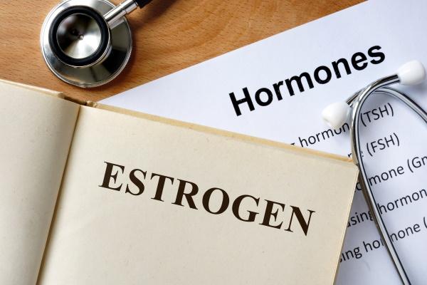 Как понизить эстроген у женщин, мужчин. Народные средства, препараты, продукты питания
