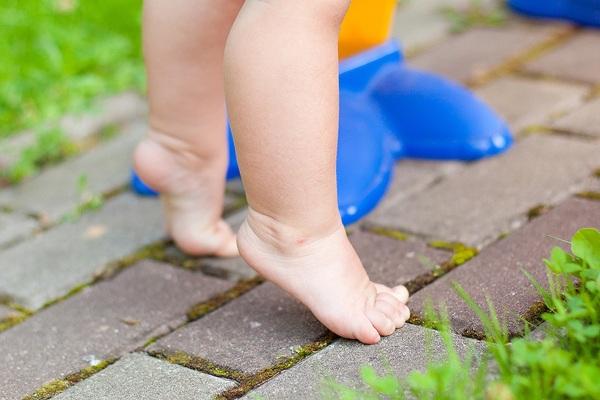 Пирамидальная недостаточность у детей. Симптомы, что это такое, лечение