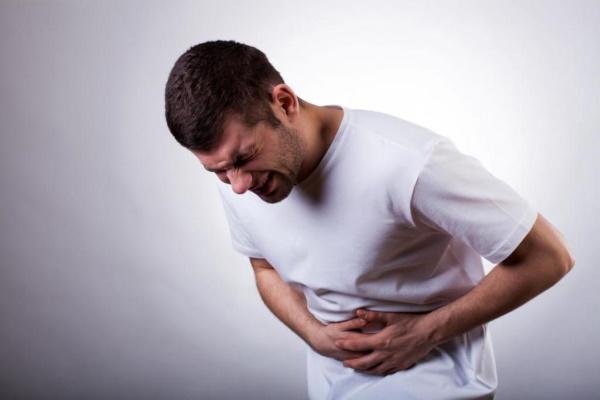 Разрыв селезенки. Симптомы у взрослых, последствия, степень тяжести, вред, диагностика