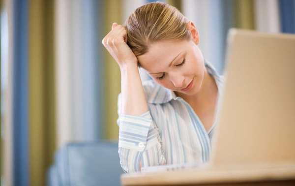 Стадии стресса в психологии. Что это такое по Селье, Торсунову, характеристика