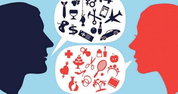 Стереотипы в психологии. Что это такое, определение, примеры