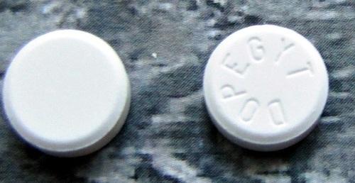 Допегит при беременности 1-2-3 триместр. Отзывы
