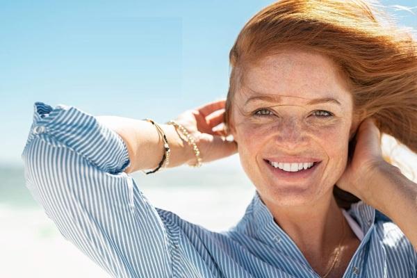 Как отсрочить климакс, менопаузу у женщин