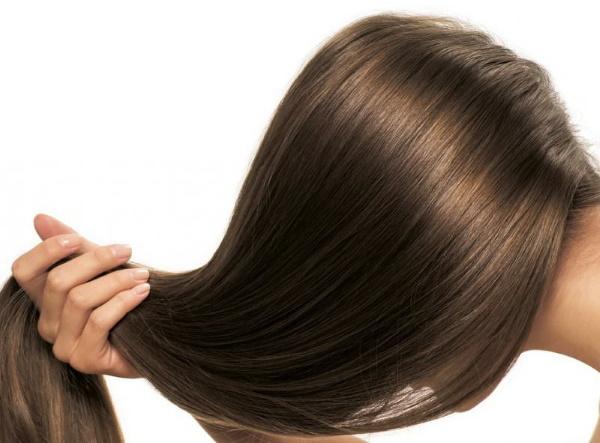 PHYTO Phytophanere витамины для волос. Инструкция по применению, цена, отзывы