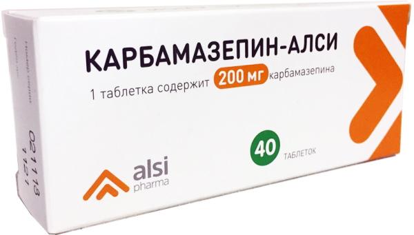 Прегабалин (Pregabalin) и его аналоги без рецептов. Цены, отзывы
