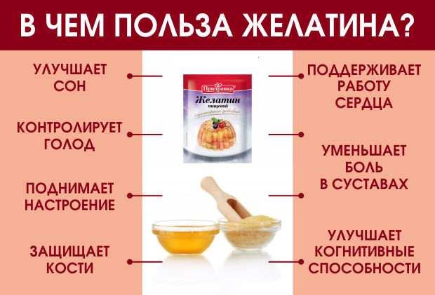 Продукты, сгущающие кровь. Таблица, официальная информация