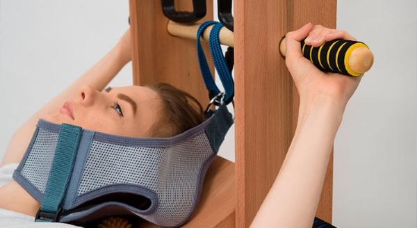 Тренажёры для спины и позвоночника для дома, от грыжи