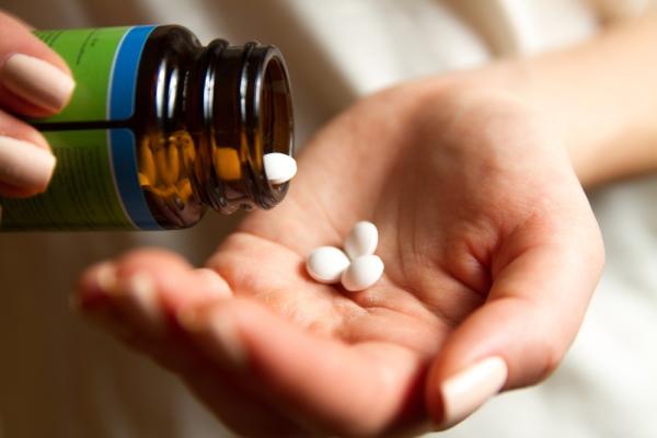 Привыкание в фармакологии. Что это, определение, примеры