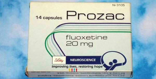 Прозак (Prozac). Отзывы пациентов, инструкция по применению